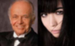 Lorin-Maazel--Alice-Sara-Ott.jpg
