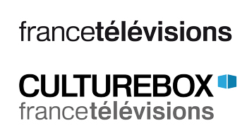 culturebox logo