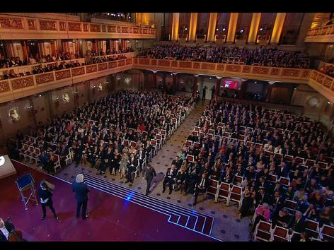 Echo Award Event (ZDF)