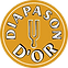Diapason-Or - copie.png
