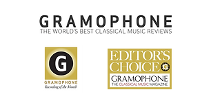 gramophone editor's choice.png
