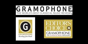 gramophone editor's choice.png