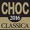 Choc Classica 2016.png