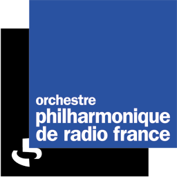 Orchestre Phil de Radio France