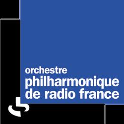 Orchestre Phil de Radio France