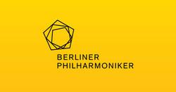bph logo