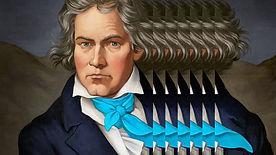 Beethoven-250-114__v-16x9@2dXL_-77ed5d09