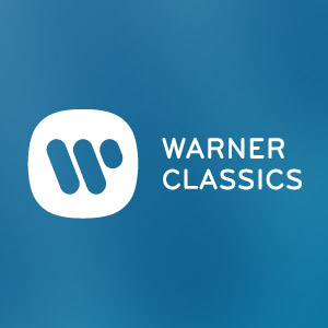 warnerclassics