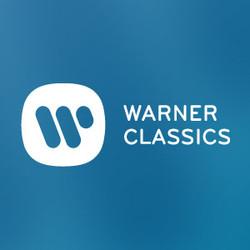 warnerclassics