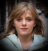 Ilyana Leclerc Agence Impresario Actrice