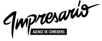 Agence_Impresario_Portail.jpg