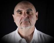 Luc Palun Agence Impresario Acteur