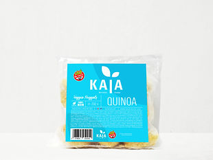 Nuggets sin tacc quinoa.jpg