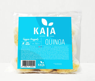 QUINOA3.jpg