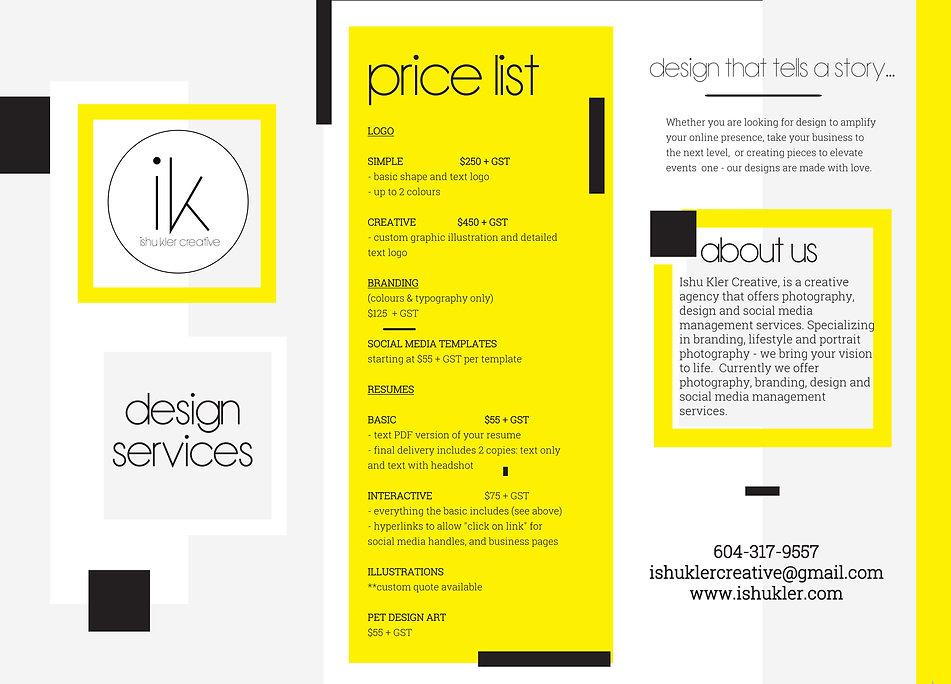 designservices2020.jpg