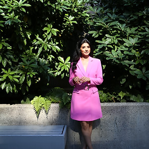 Selena Sandhu