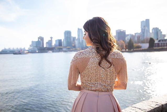 Vancouver, B.C.jpeodel_ _selenasandhu_D