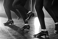 tapdance-bw.jpeg
