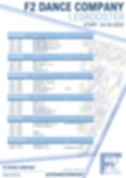 F2DC LESROOSTER 2019-2020-page-001 (1).j