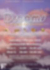 F2DC DREAMS 2020.jpg