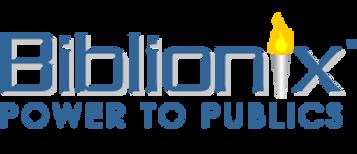 biblionix_logo01_new-tag-340x1101.png