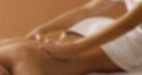 Massage rouen Plénitude Espace Bien Être