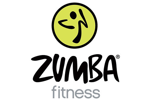 Zumba Video: Holiday Edition