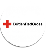 Red-Cross.png