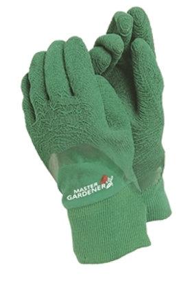 Γάντια Γυναικεία (Protection) Λάτεξ προστασίας