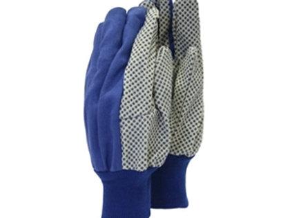 Γάντια Αντρικά (Basics) Ελαφρού τύπου με διάστικτη παλάμη