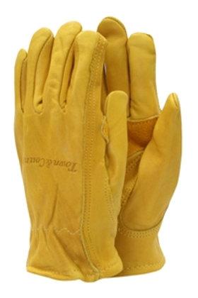 Γάντια Αντρικά (Elite & Premium) Μαλακό δέρμα Deluxe