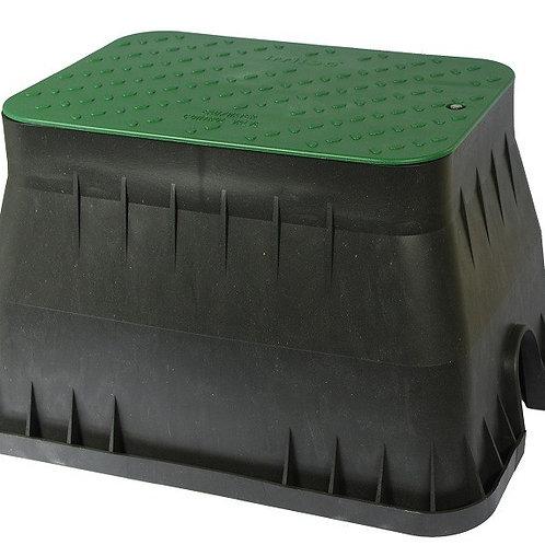 Πλαστικό φρεάτιο Standard