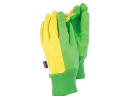 Γάντια Αντρικά (Essential) Stretch Βινιλίου Αδιάβροχα