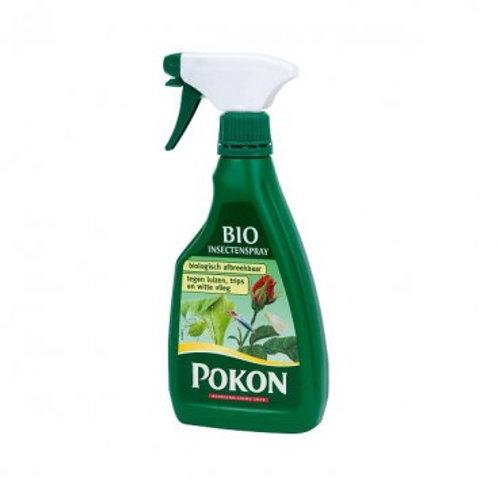 Βιολογικό εντομοκτόνο POKON