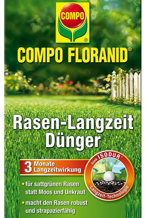 Λίπασμα Compo Floranid Rasen