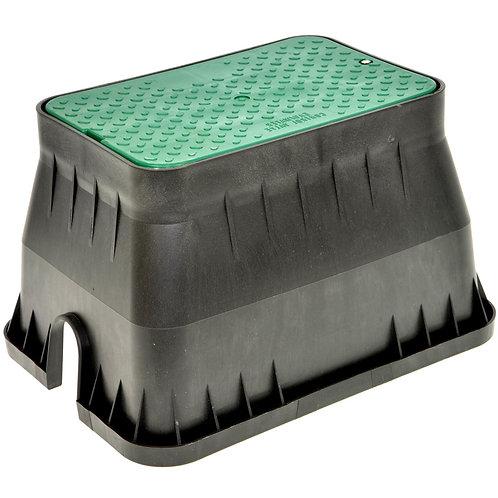 Πλαστικό φρεάτιο Jumbo