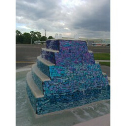 mosaic fountain backside.jpg
