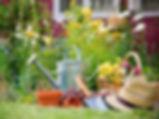 Ειδ κήπου Εργαλεία Ποτισμα