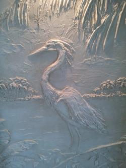 plastercarvedbird.jpg