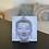 Thumbnail: BUDDHA DES UNEINGESCHRÄNKTEN BEWUSSTSEINS auf Acrylglas