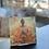 Thumbnail: BUDDHA DES DIALOGS auf Acrylglas