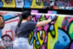 melbourne-street-art-tours_hands-on-stre