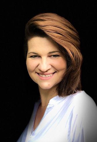 Nina Krasny