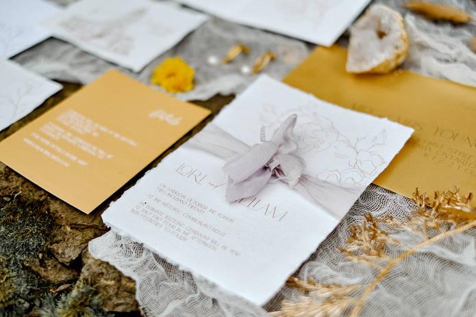 Wedding Suite 2.jpg