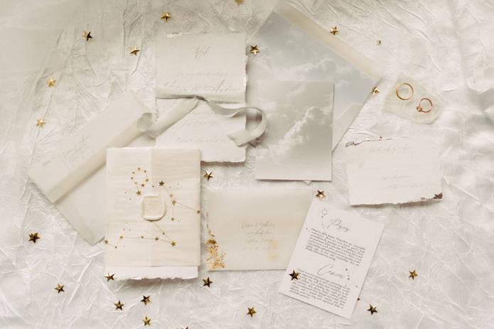Casey_Snyder_Design_Wedding_Invitations.