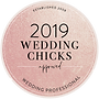 wedding chicks approved.png