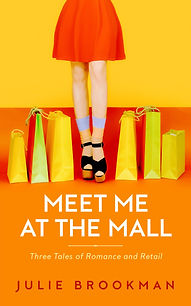 Meet%20Me%20at%20the%20Mall%20-%20High%2