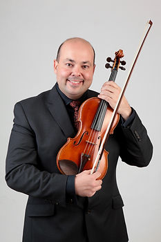 Photo violoniste Martin Verret .jpg