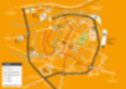 Stad-Diest---Parkeerplan-Toerisme_1.jpg