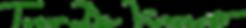 Logo-TDV-transp.png